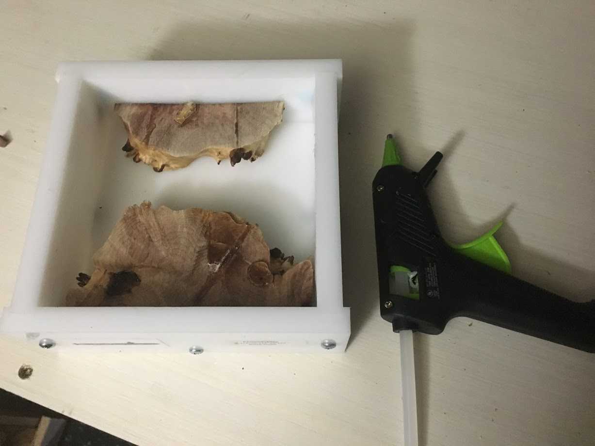 Welcome to the Exciting World of Resin Casting - BERGENHAUS