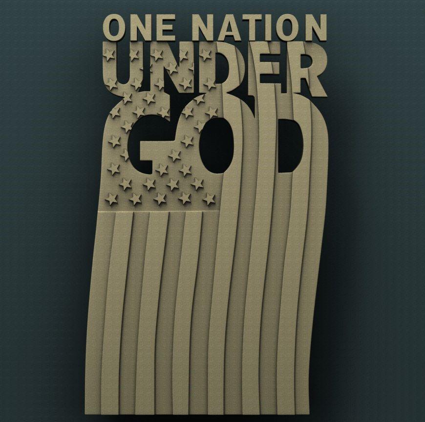 0076. Nation