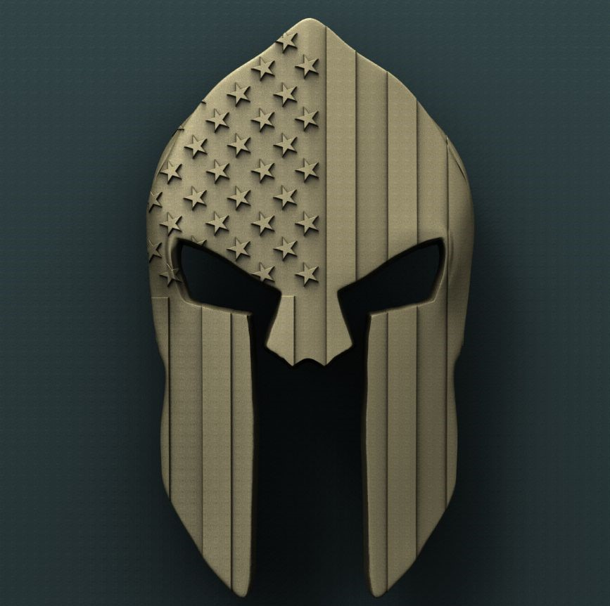 0079. Helmet