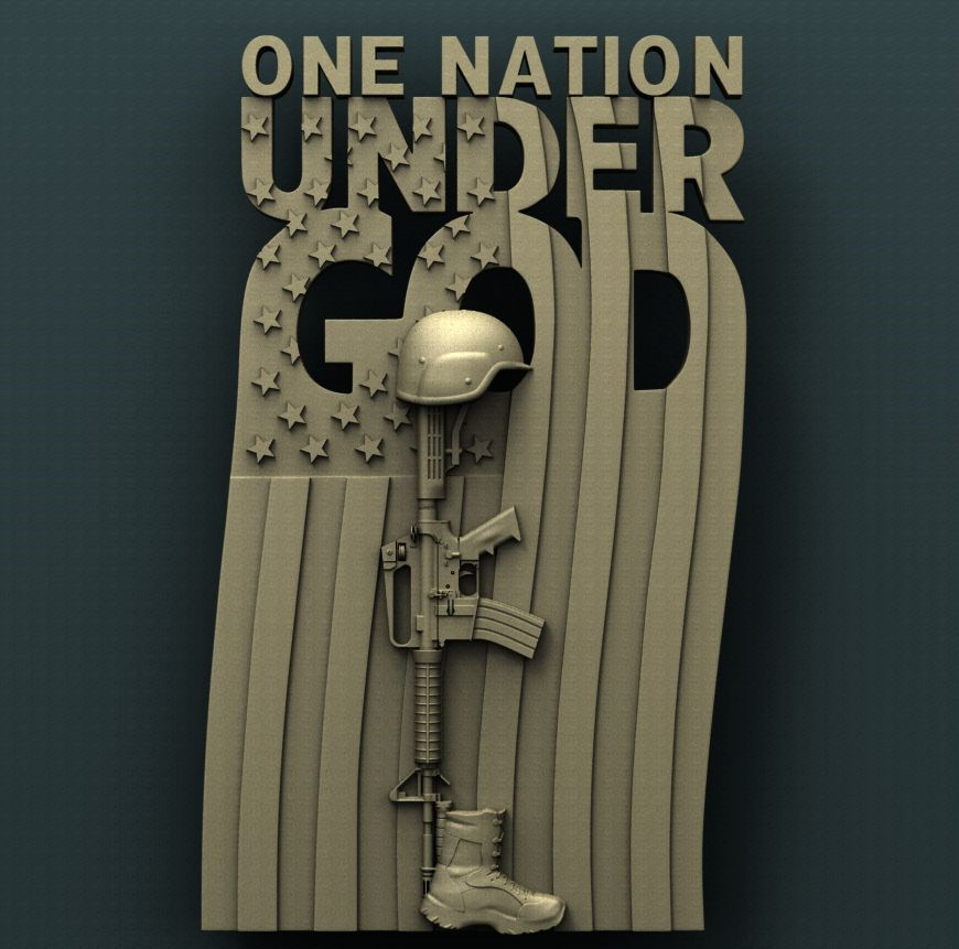 0080. Nation