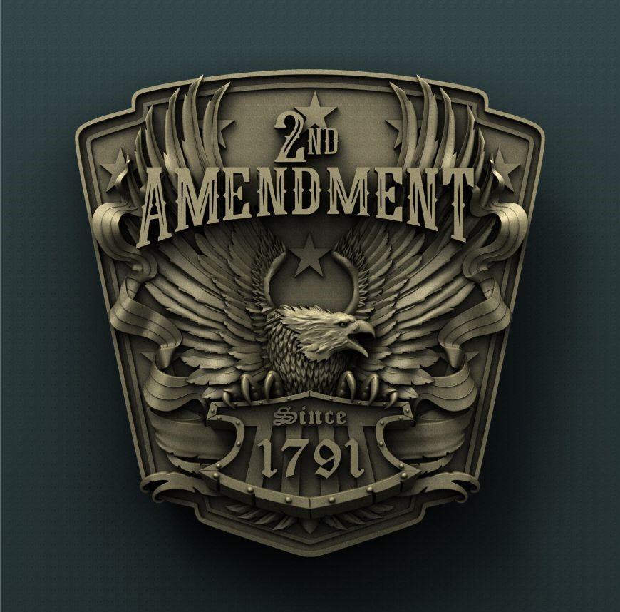 0295. Amendment
