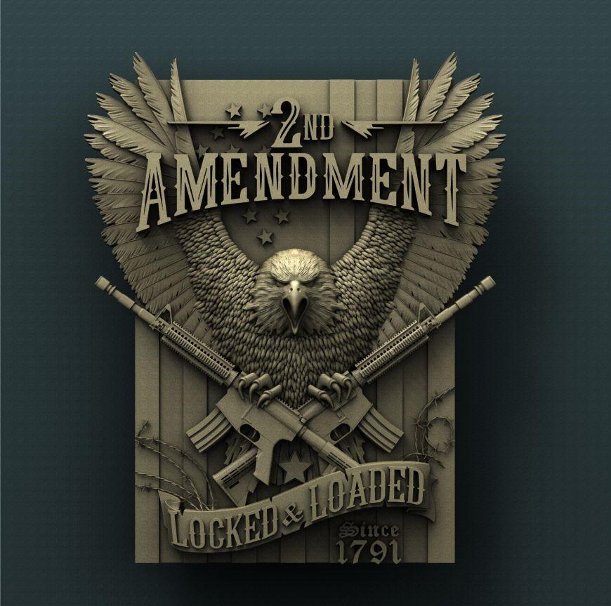 0296. Amendment