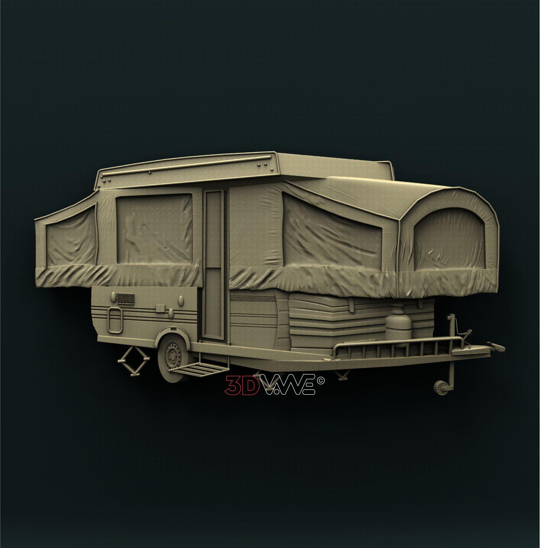 0713. Camper