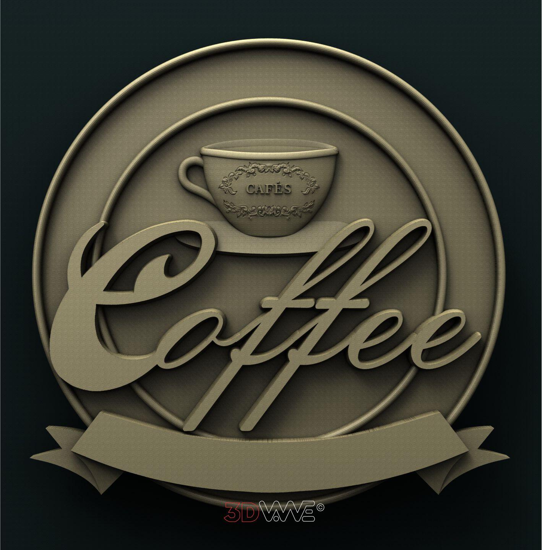 0728 Coffee