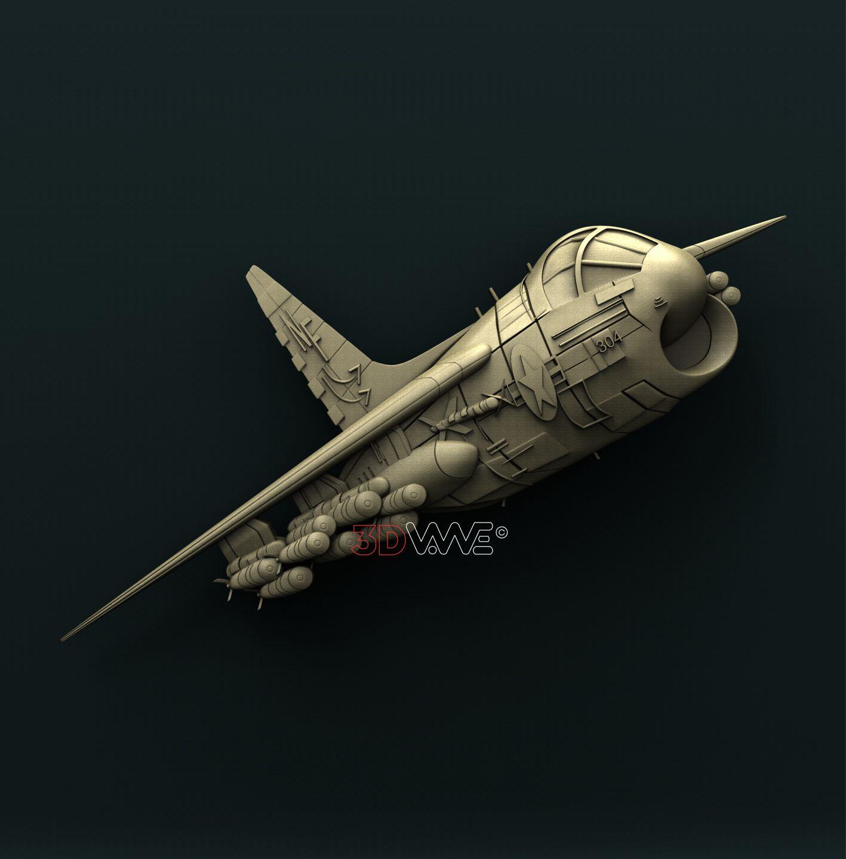 0909 Airplane